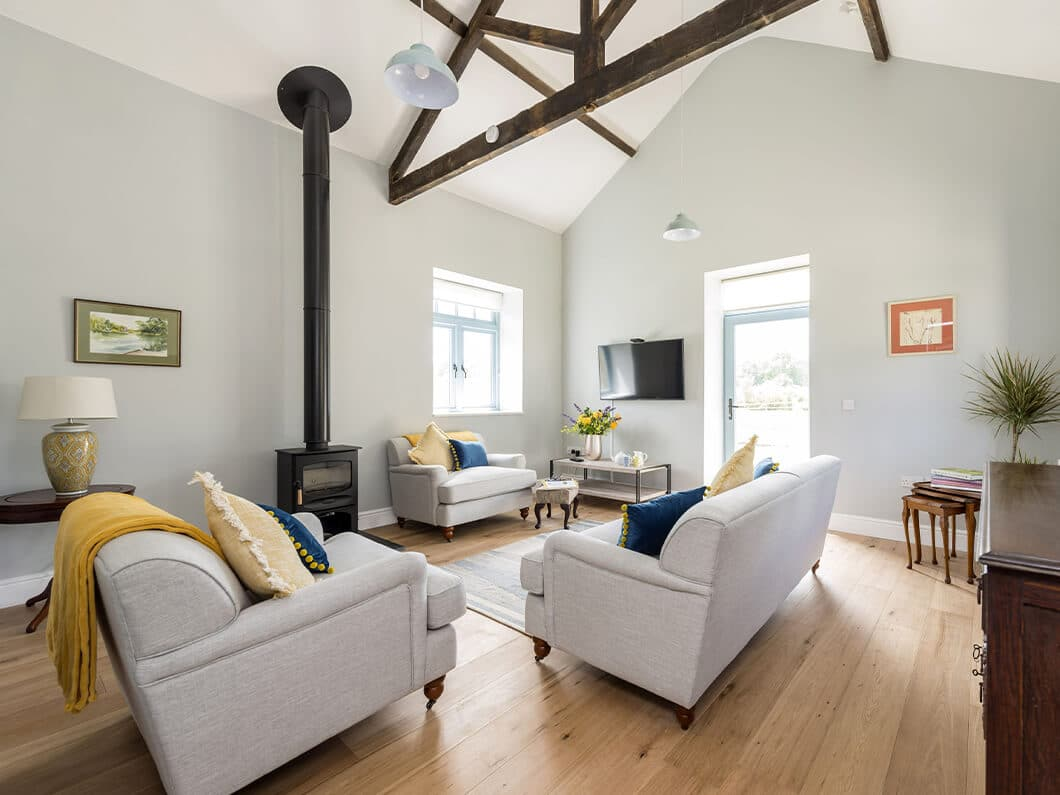Tothery Cottage Dorset Fabulous Holiday Cottages 1