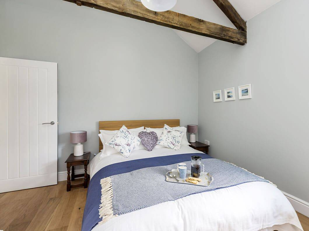 Tothery Cottage Dorset Fabulous Holiday Cottages 10