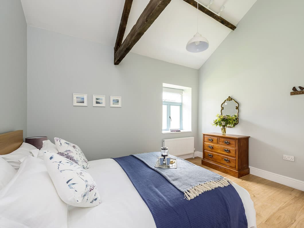 Tothery Cottage Dorset Fabulous Holiday Cottages 11