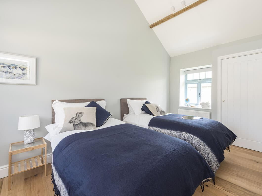 Tothery Cottage Dorset Fabulous Holiday Cottages 12