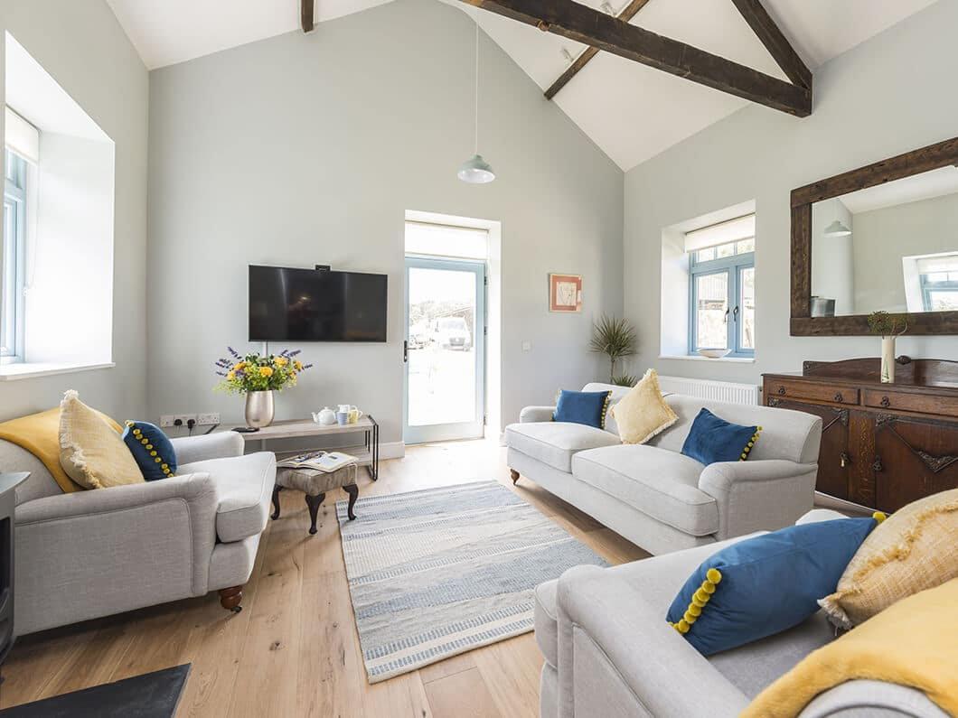Tothery Cottage Dorset Fabulous Holiday Cottages 3