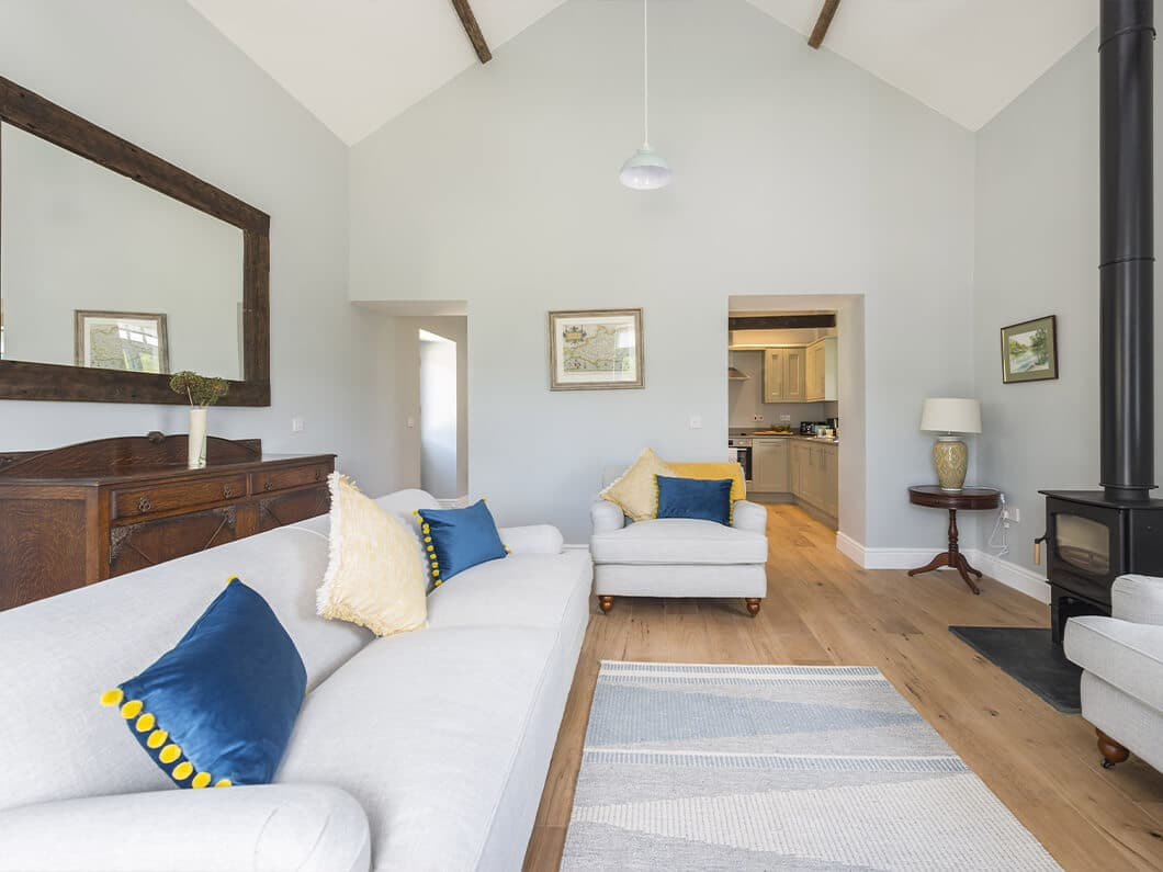 Tothery Cottage Dorset Fabulous Holiday Cottages 4