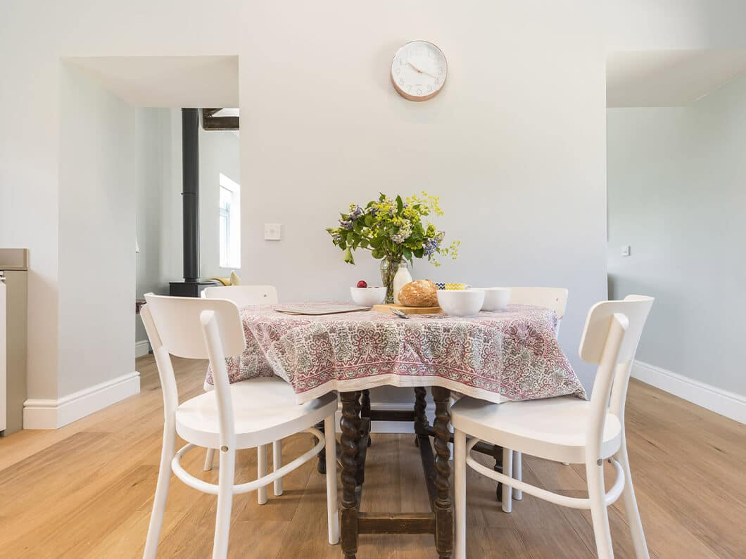 Tothery Cottage Dorset Fabulous Holiday Cottages 5
