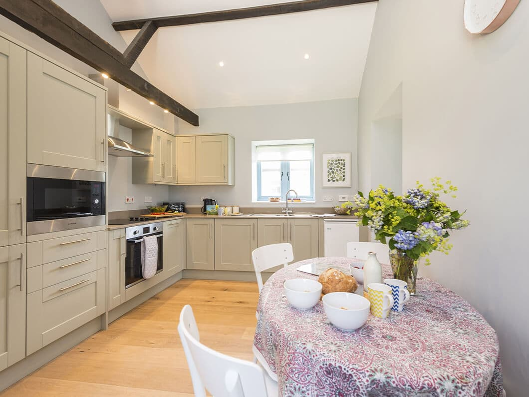 Tothery Cottage Dorset Fabulous Holiday Cottages 7