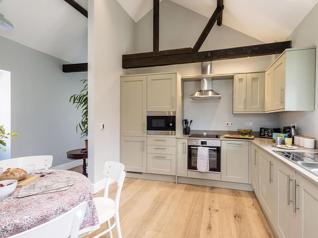Tothery Cottage Dorset Fabulous Holiday Cottages 8