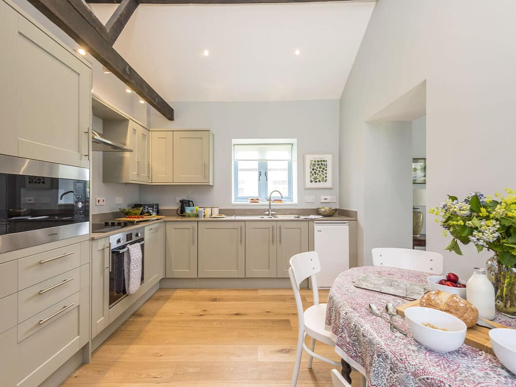 Tothery Cottage Dorset Fabulous Holiday Cottages 9