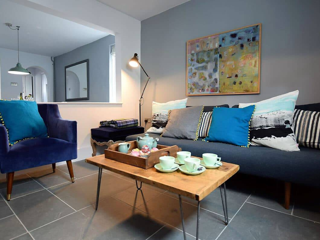 Whitstable Kent Fabulous Holiday Cottages 14-1