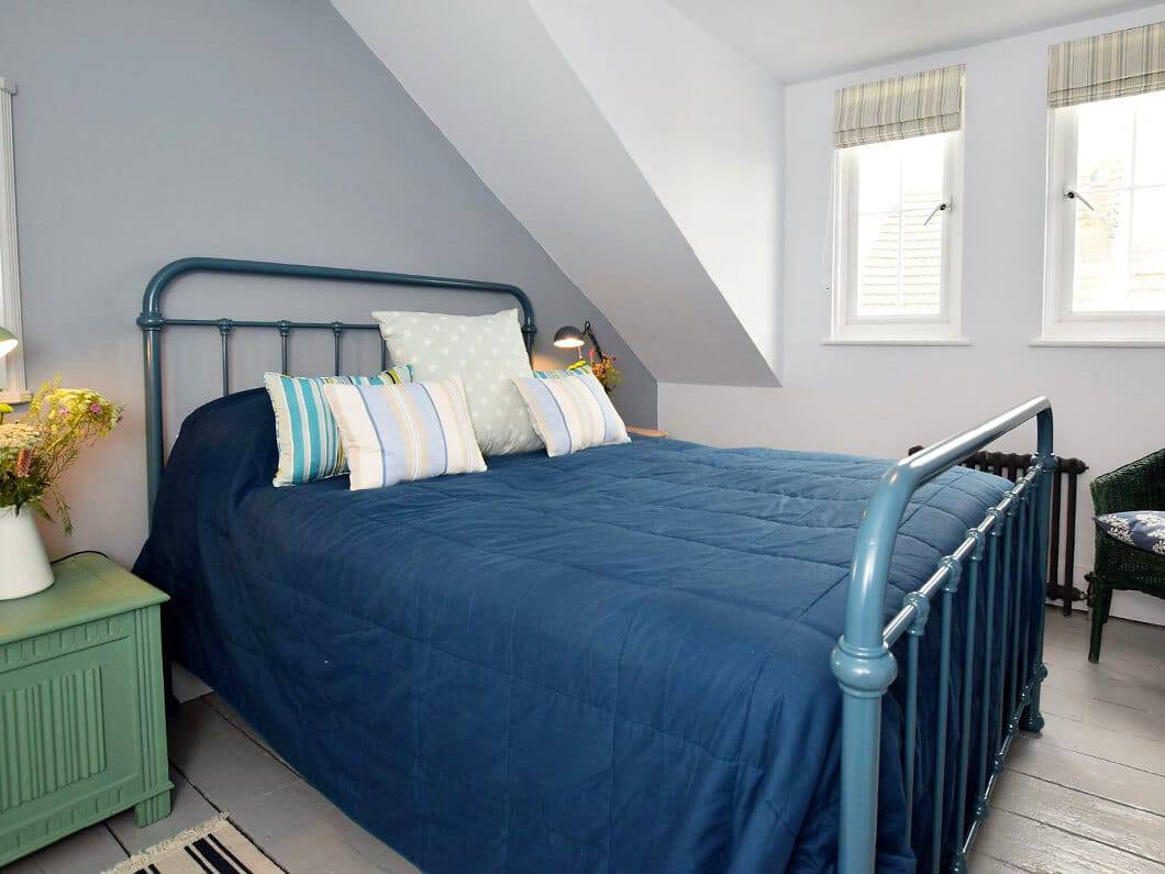 Whitstable Kent Fabulous Holiday Cottages 14-11