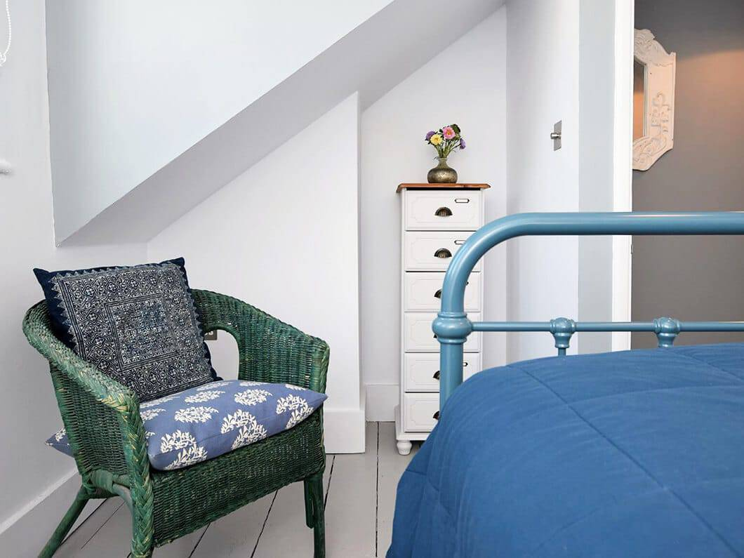 Whitstable Kent Fabulous Holiday Cottages 14-13