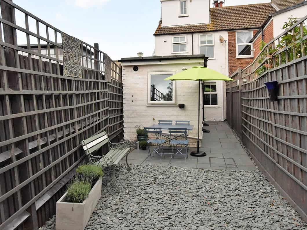 Whitstable Kent Fabulous Holiday Cottages 14-14