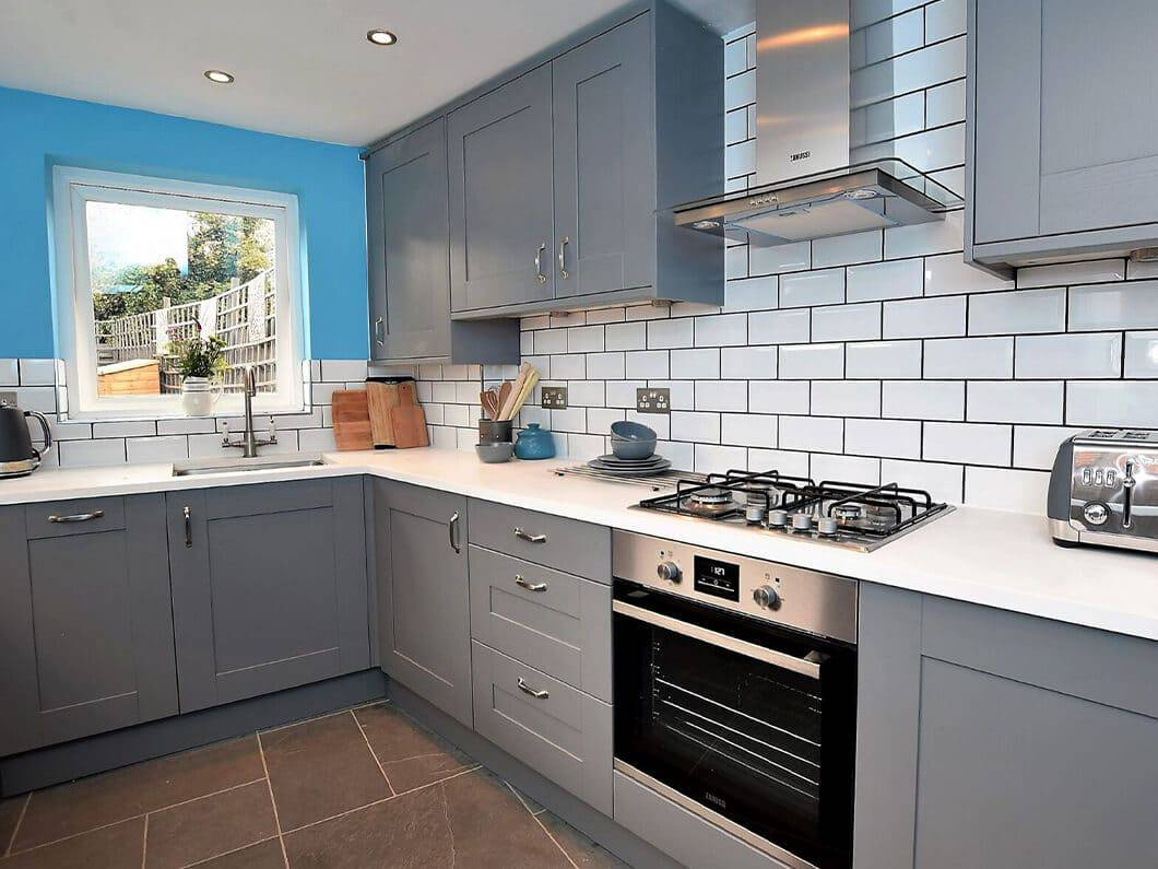 Whitstable Kent Fabulous Holiday Cottages 14-5