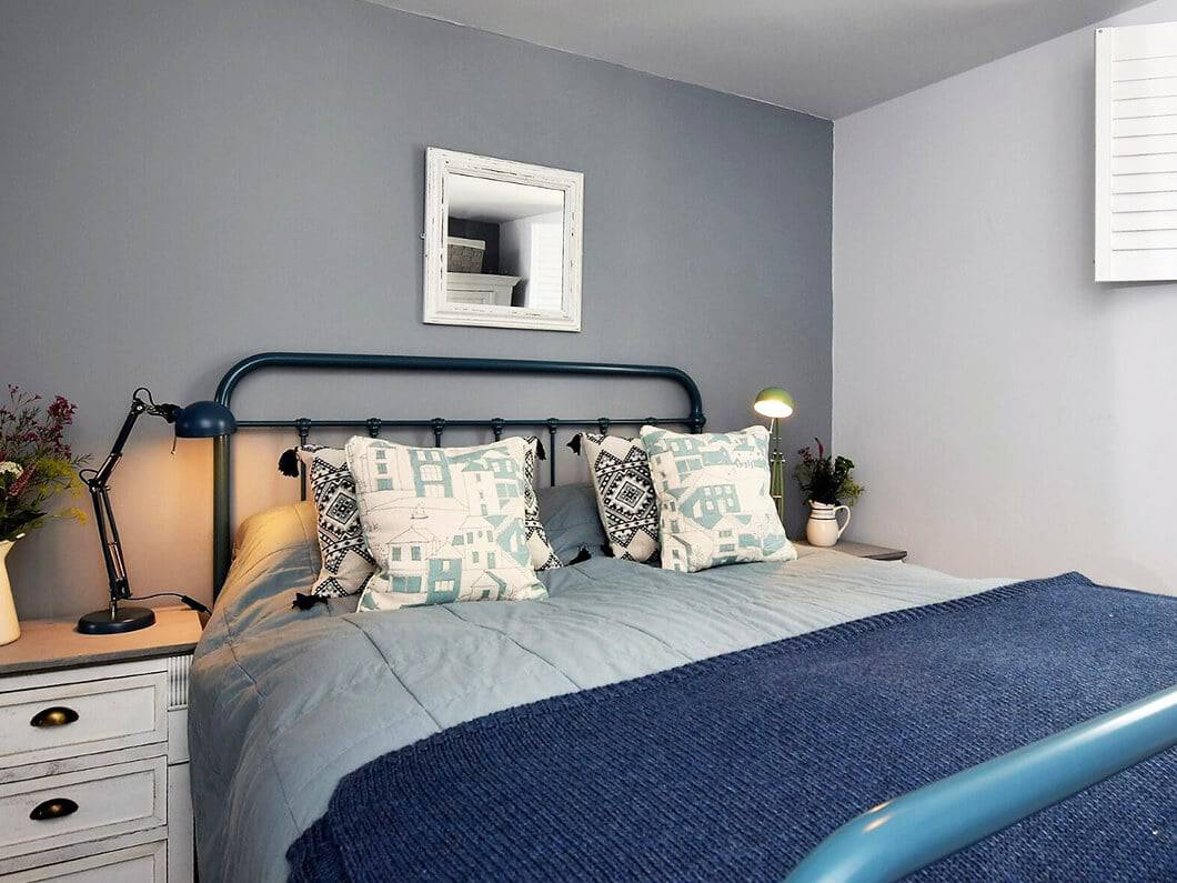 Whitstable Kent Fabulous Holiday Cottages 14-7