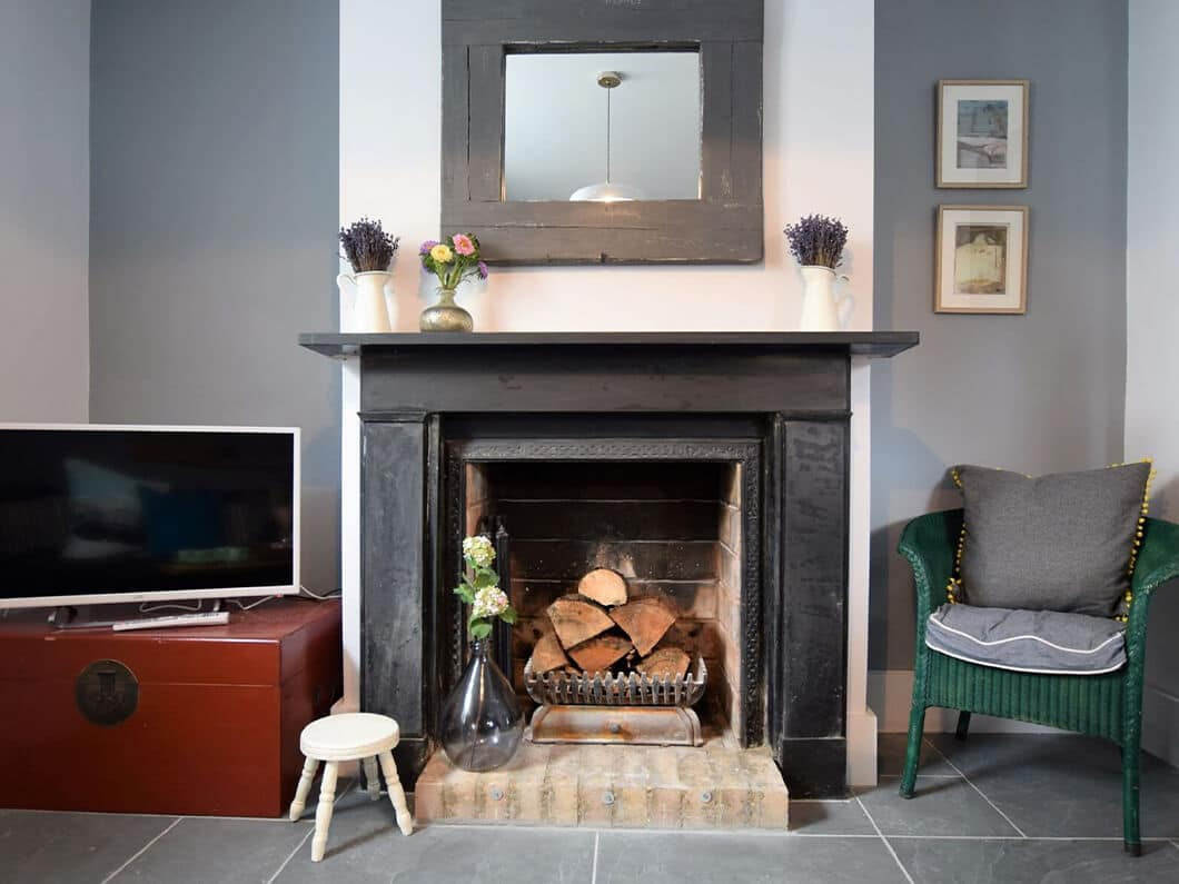 Whitstable Kent Fabulous Holiday Cottages 2