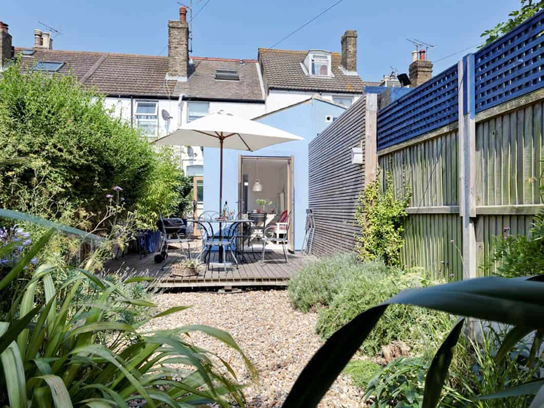 Whitstable Kent Fabulous Holiday Cottages 21-3