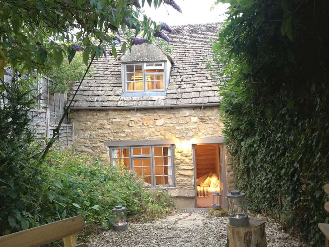 Longborough The Cotswolds Fabulous Holiday Cottages 1