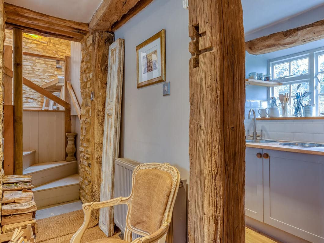 Longborough The Cotswolds Fabulous Holiday Cottages 11