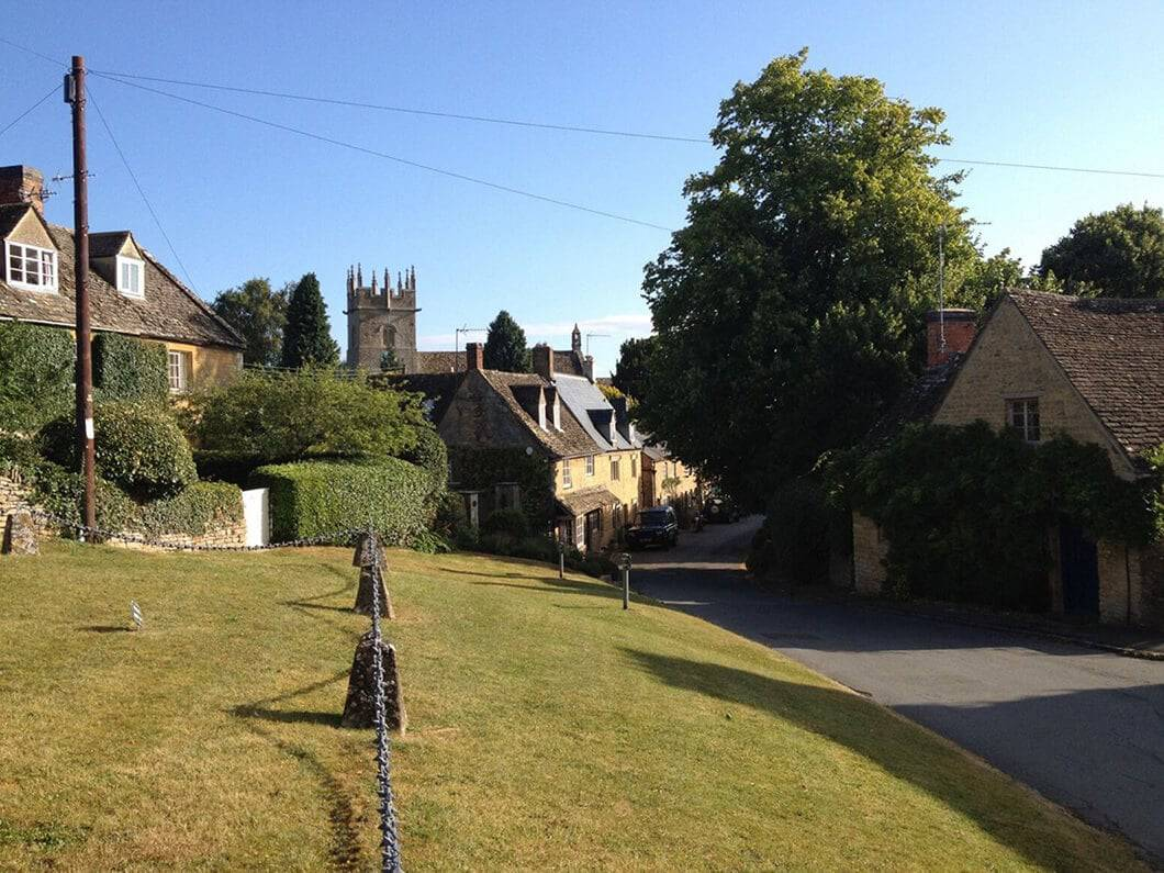 Longborough The Cotswolds Fabulous Holiday Cottages 16
