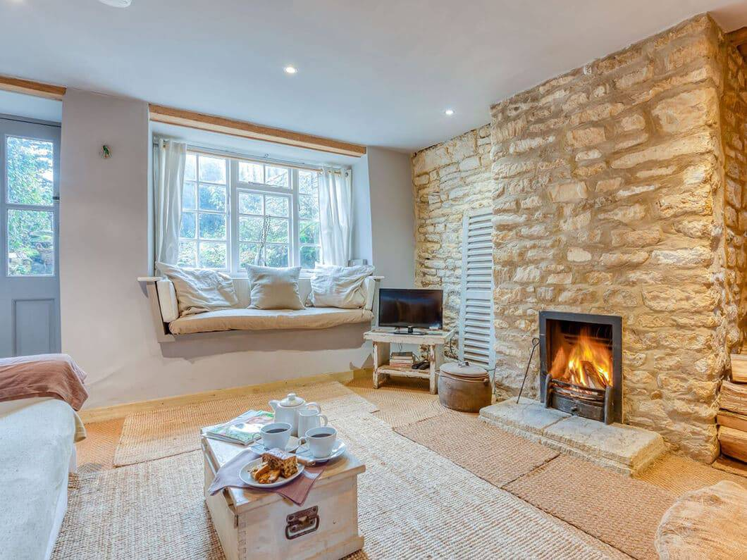 Longborough The Cotswolds Fabulous Holiday Cottages 2