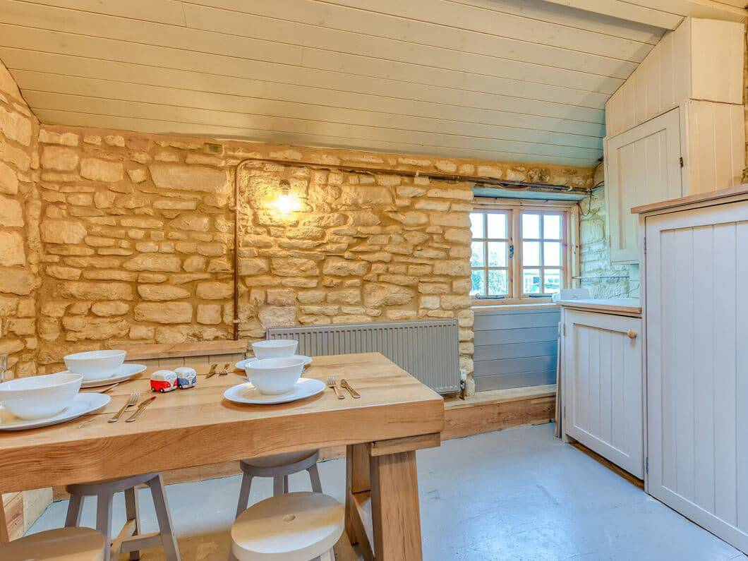 Longborough The Cotswolds Fabulous Holiday Cottages 6