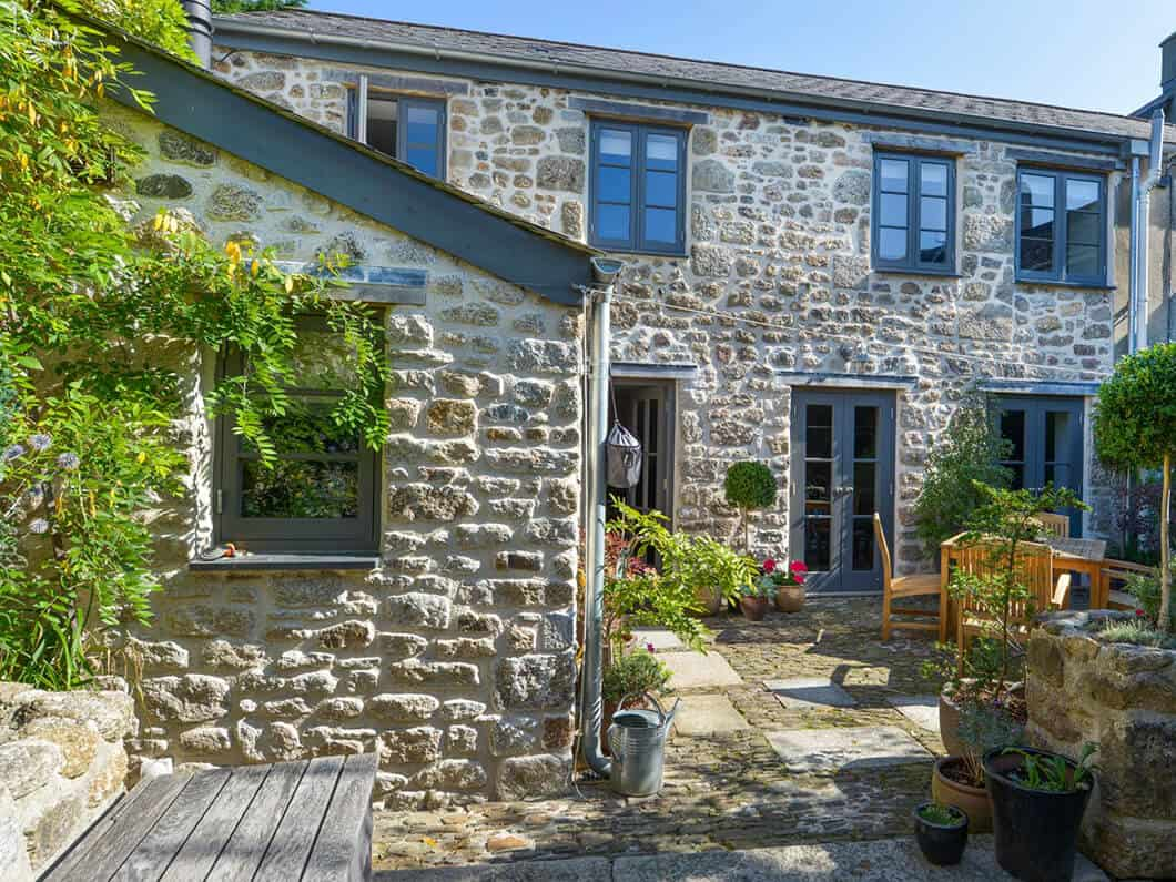 Dairy Cottage Devon Fabulous Holiday Cottages 18