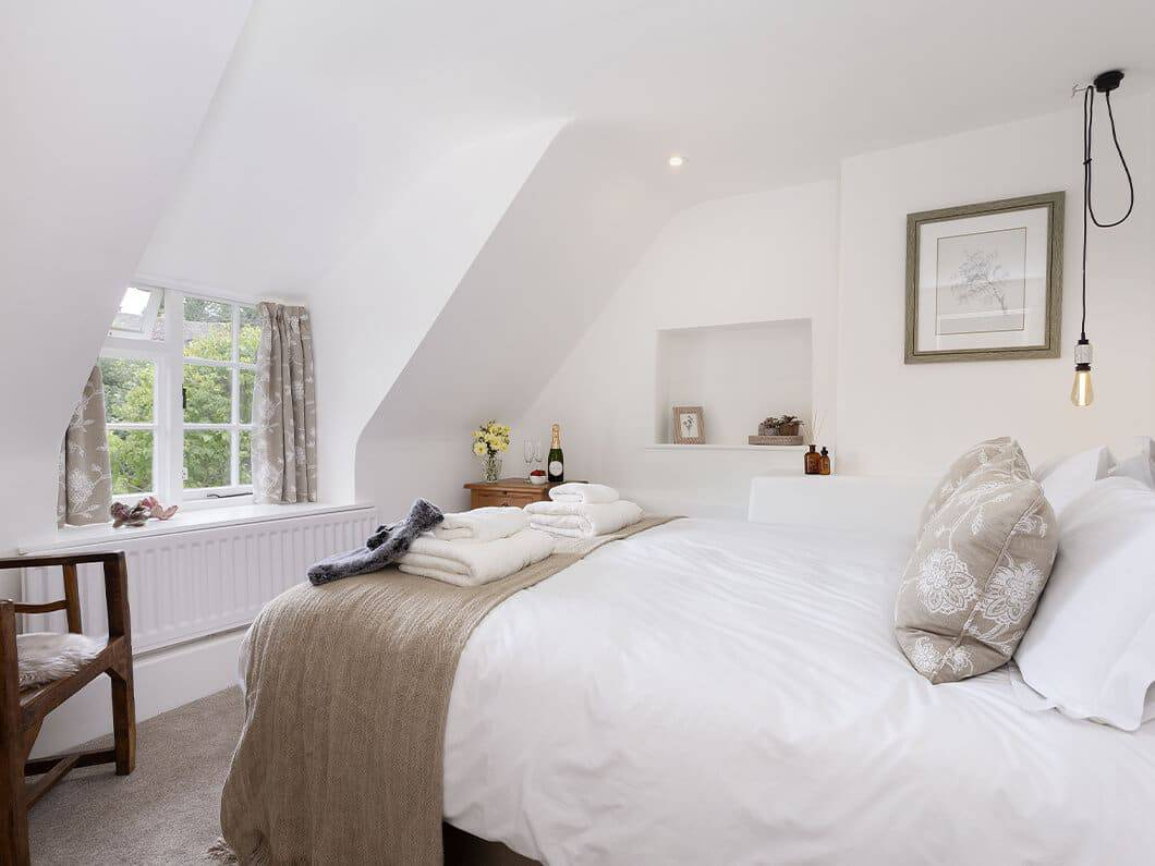Harrowby End The Cotswolds Fabulous Holiday Cottages 13