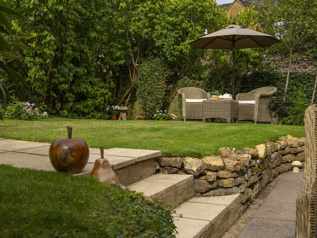 Harrowby End The Cotswolds Fabulous Holiday Cottages 17
