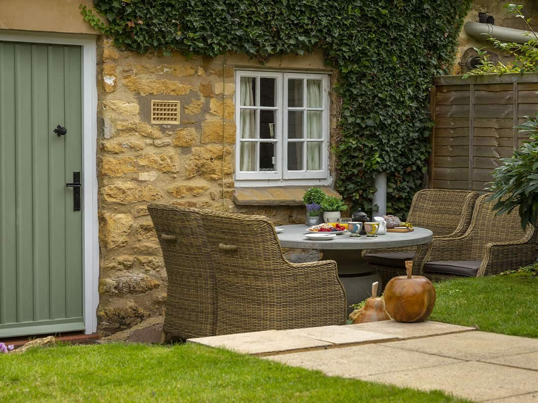 Harrowby End The Cotswolds Fabulous Holiday Cottages 18