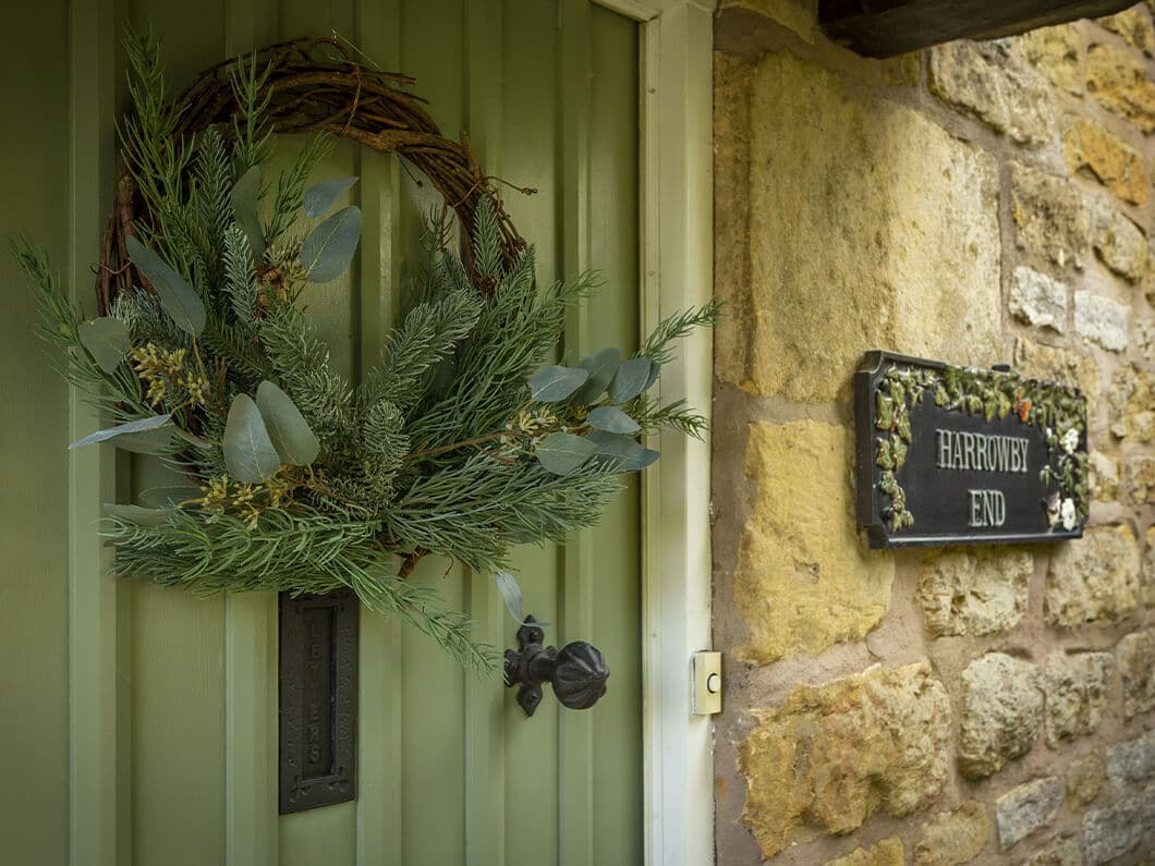 Harrowby End The Cotswolds Fabulous Holiday Cottages 3